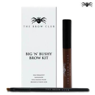 Dark-brown-brow-gel