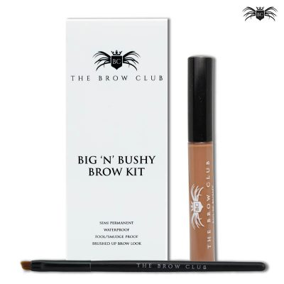 Light-brown-brow-gel