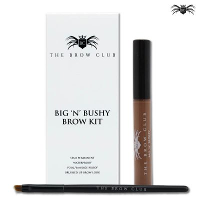 Medium-brown-brow-gel